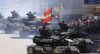 """""""Заявления Евневича лживы. Москва создает дымовую завесу вокруг Кишинева"""""""
