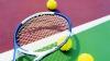 Игорь Цуркан выиграл мужской теннисный турнир Masters-2012