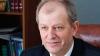 Глава минздрава Андрей Усатый нарушил закон об аптеках, считают депутаты