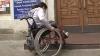 В столице недостаточно мест, доступных для людей с ограниченными возможностями