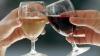 На фестиваль вина съехались сотни туристов: номера в гостиницах забронированы на 70-80%