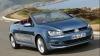 Volkswagen Golf VII превратят в кабриолет