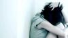Минпросвет проверит случаи изнасилований в хыншетской школе