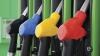 """""""Если парламент одобрит изменения в закон о нефтепродуктах, топливо снова подорожает"""""""