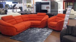 В Молдове появится мебельный гипермаркет
