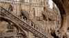 Администрация главного Собора в Милане ищет филантропов для реставрации здания