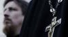 Митрополия уточняет: священники могут выступать, но не выражать позицию Церкви