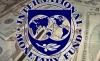 Меморандум между МВФ и Молдовой будет продлен на три месяца