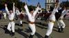 Vox Publika: Традиционные молдавские праздники не хуже иностранных