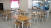 Девять дней без завтраков в начальных классах столичных школ
