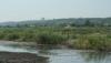 Эксперты называют реку Бык зоной экологического бедствия