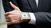 МВД начинает борьбу с экономическими преступлениями в стране