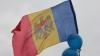 Более половины жителей страны выступают за сохранение названия госязыка
