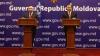 Что советуют предпринять молдавскому правительству в МВФ