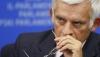 Экс-глава Европарламента: Открытие российского консульства в Тирасполе - плохая идея