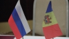 Аналитики: У страны разные видения молдо-российских отношений