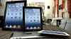 Преступление века: украдено более 3 тысяч iPad mini