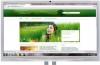 Новый монитор Philips следит за осанкой пользователя