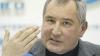 Рогозин: Россия ждет от Кишинева подвижек в решении газового долга Приднестровья