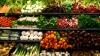 Производители обвиняют минсельхоз в дискредитации экологической продукции