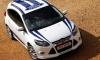 Гонщики WTCC разработали специальную модификацию хэтчбека Ford Focus
