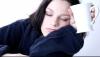 Ученые: недосып может стать причиной шизофрении