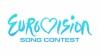 Польша и Португалия не примут участие в  Евровидении-2013