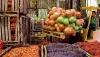 Два министра считают, что чиновники мешают экспорту сельхозпродукции