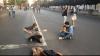 Часть улицы Митрополит Варлаам станет в выходные пешеходной зоной