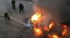За последние годы в Молдове произошло несколько взрывов автомобилей