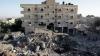 Израиль предъявил ультиматум ХАМАСу - прекратить огонь в течение 36 часов