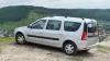 «АвтоВАЗ» предложит клиентам самим выбирать оснащение автомобилей