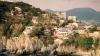 Популярный курорт Акапулько обанкротился
