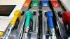Бензин и дизельное топливо подешевели на заправках Lukoil