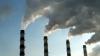 Лабораторные тесты свидетельствуют о высоком уровне озона и пыли в воздухе