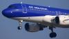 Air Moldova начнет летать в Париж и Лондон
