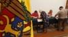 В двух селах Молдовы пройдет второй тур досрочных местных выборов
