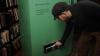 В число новейших изобретений 2012 года вошел электронный аппарат для книголюбов