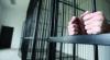 Житель Сынжерейского района, убивший односельчанку, приговорен к 20 годам лишения свободы