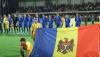 Сборная Молдовы по футболу поднялась на 13 ступенек в рейтинге ФИФА