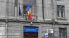 На протяжении 15 лет Центризбиркомом руководили четыре председателя