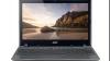 Acer выпустит «хромбук» AC710