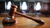 Минюст предлагает конфисковать имущество судей при его несоразмерности доходам