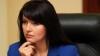 Штански: Прогресса в переговорах приднестровская сторона не наблюдает