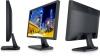 Dell представила энергоэффективный 20-дюймовый монитор E2013H