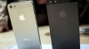iPhone 5S могут выпустить в декабре