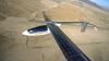 Идет разработка первого в мире 2-местного самолета на солнечных батареях