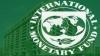 Миссия МВФ констатировала некоторые отклонения по бюджетным параметрам