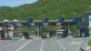 Юридическая комиссия отклонила проект правительства о санкциях за контрабанду