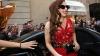 Леди Гага пожертвовала миллион долларов пострадавшим от «Сэнди»